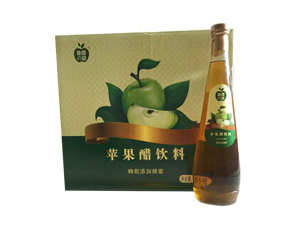 广州徐标记食品饮料有限公司企业LOGO