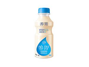 上海味臻生物科技有限公司企业LOGO
