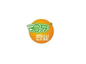 西安哈牙食品有限公司