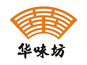河南省华味坊食品有限公司
