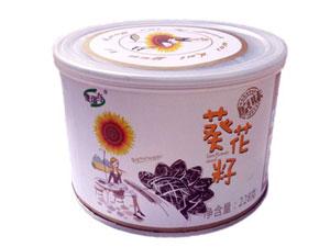 新疆康瑞奇食品有限公司
