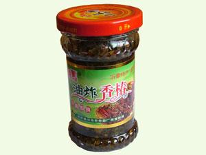 山东沂水小马哥食品有限公司