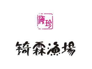 �H坊多�u海食品有限公司