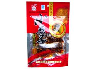 重庆小燕子食品有限公司