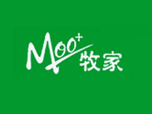 北京牧家食品有限公司