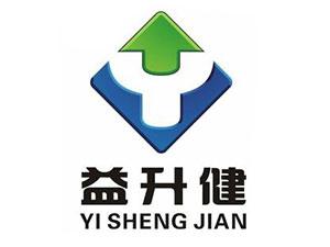 杭州益升健�t�科技有限公司
