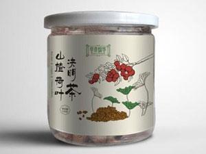 山东东阿草木锦华食品有限公司