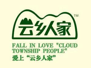 云南菜人家食品有限公司