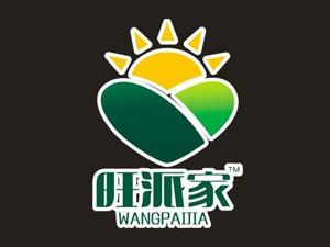 河南旺派食品有限公司