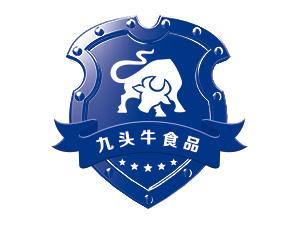 烟台江中乳业有限公司