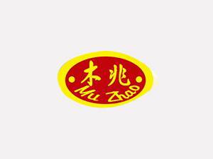 砀山县木兆商贸有限公司