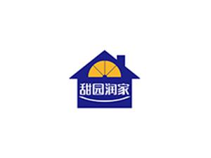 南京华储食品有限公司