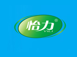 上海融朋电子商务有限公司