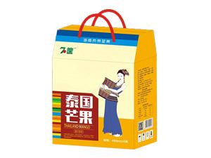 天津欢乐家食品科技有限公司
