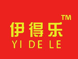 贵州省汇邦源有限公司