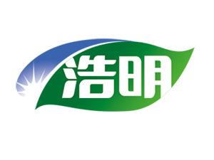 河南浩明�品有限公司