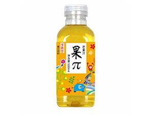 上海艾随饮品有限公司