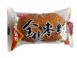 夏津县丰谷庄食品有限公司