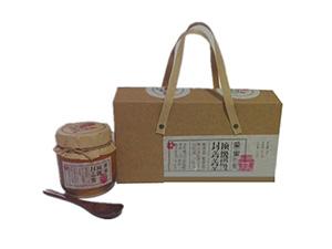 内蒙古蒙蜜蜜蜂产业有限公司
