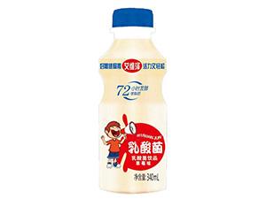 徐州益达食品有限公司