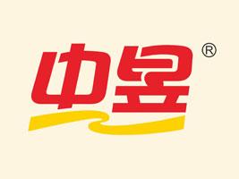 河南中昱生物科技有限公司