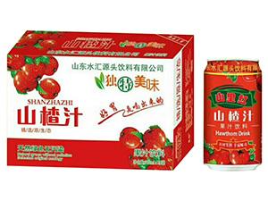 临邑中港甘霖啤酒有限公司