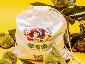 贵州马大姐食品股份有限公司