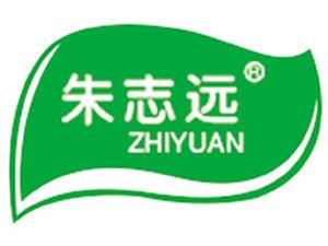 徐州志�h食品有限公司