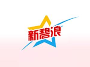 广州新碧浪生物科技有限公司