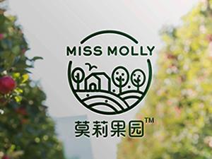 莫莉果园(深圳)食品有限公司