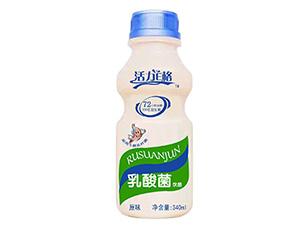 枣庄市耀源食品有限公司企业LOGO