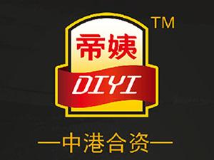 广西桂粮食品科技有限公司