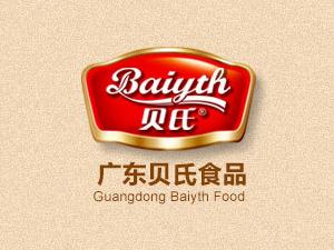 广东贝氏食品科技有限公司