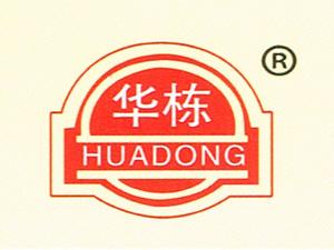 重庆新国栋食品有限公司