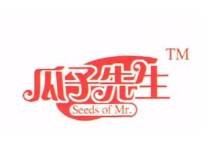 湘潭市岳塘区天美食品有限公司