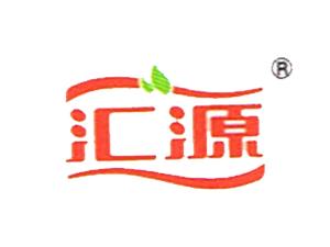 中国汇源果汁集团有限公司