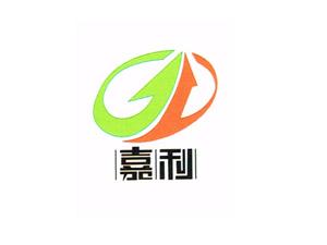 香港吉点国际投资有限公司