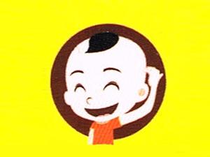 重庆木脑壳食品有限公司