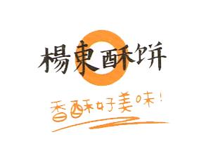 淮南市杨东食品有限公司