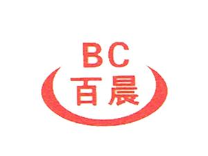 上海百晨食品有限公司