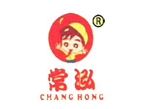 湖南少年强食品有限公司