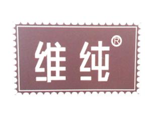 上海诚萌生物科技有限公司
