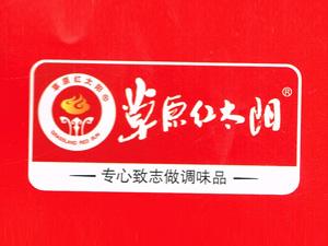 内蒙古红太阳食品有限公司