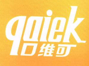 天津口维可国际贸易有限公司
