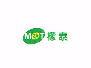 檬泰生物科技(北京)有限公司企业LOGO
