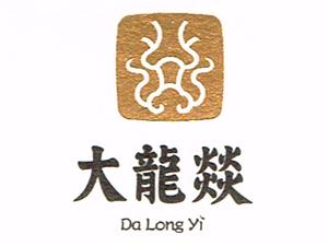 成都龙�D网络科技有限公司
