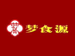 哈尔滨腾智商贸有限公司