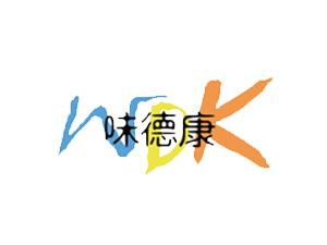 山东味德康食品股份有限公司企业LOGO