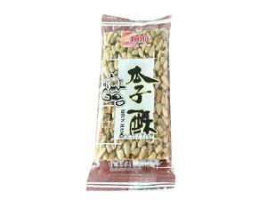 山东沂水东昊食品有限公司