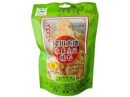 泾县章渡喜来福食品有限公司